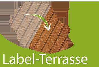 Label-Terrasse.re - A la Réunion, nettoyage professionnel de vos terrasses